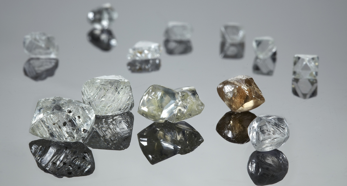 image what high res valuable makes a diamond