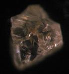 MSCd095 diamond