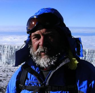 Leon Kilimanjaro